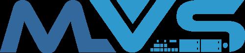 myvirtualserver.com